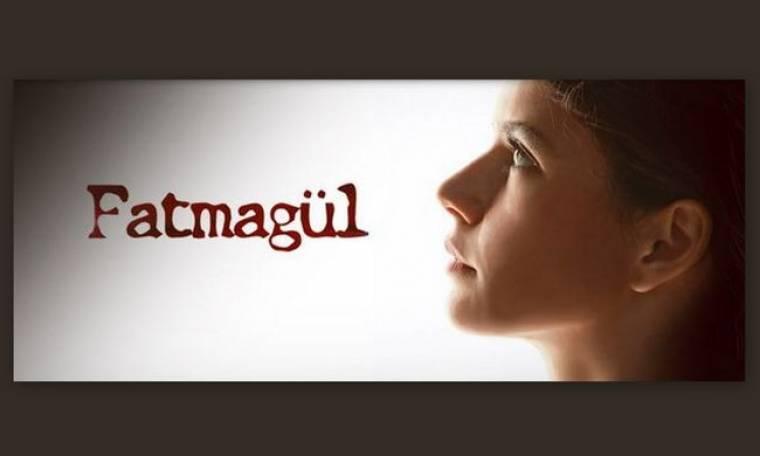 Τι θα δούμε σήμερα στην Fatmagul