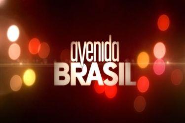 Τι θα δούμε σήμερα στο Avenida Brasil
