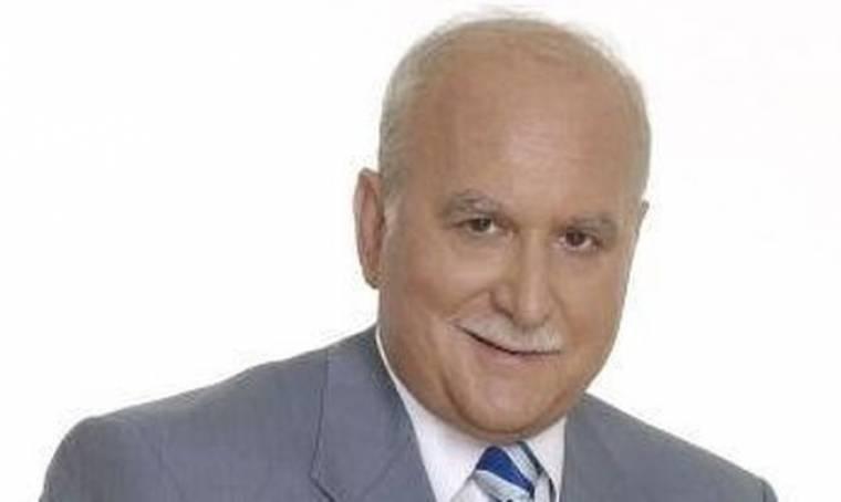 Γιώργος Παπαδάκης: «Δεν σεβαστήκαμε το θέμα του Παύλου Φύσσα»
