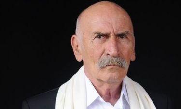 Πέθανε ο θείος του Ραμίζ της σειράς «Εζέλ»