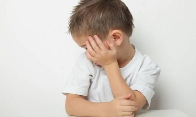 8+1 λάθος απόψεις για τον αυτισμό!