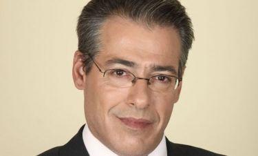 Νίκος Μάνεσης: «Για την τηλεοπτική χρονιά δεν είμαι αισιόδοξος»