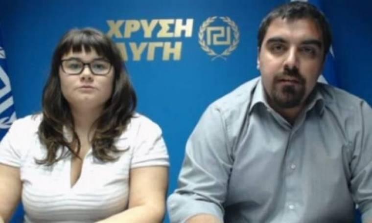 Ουρανία Μιχαλολιάκου: «Θα κάνουμε ό,τι γουστάρουμε»