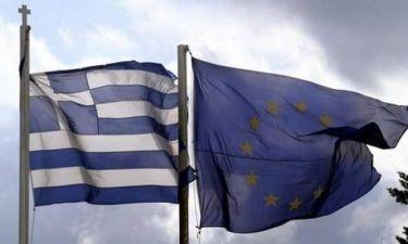Δυσαρέσκεια στις Βρυξέλλες και εντολή για νέα μέτρα στην Ελλάδα