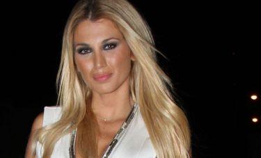 Κωνσταντίνα Σπυροπούλου: «Κακό δεν μπορεί να σου κάνει κανένας, μόνο εμείς οι ίδιοι μπορούμε να βλάψουμε τον εαυτό μας»