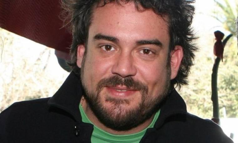 Πυγμαλίων Δαδακαρίδης: «Θέλω απλά να κάνω τη δουλειά μου καλά και αξιοπρεπέστατα»