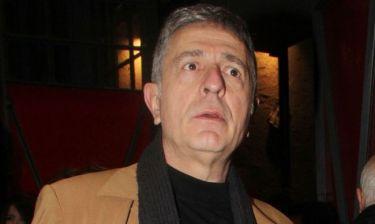 Στέλιος Κούλογλου: «Οι εκπομπές μου πάντα ενοχλούσαν- και στην ΕΡΤ, αλλά όπου και να πάνε»