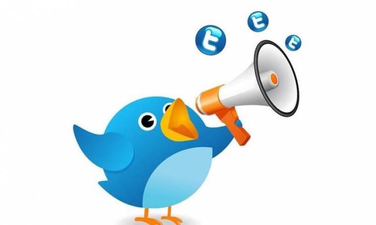 Οι επώνυμοι γράφουν στο twitter για την αποφυλάκιση των βουλευτών της Χρυσής Αυγής!