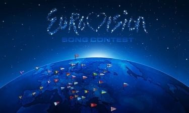 Φτάνει στην Κίνα η… Eurovision!