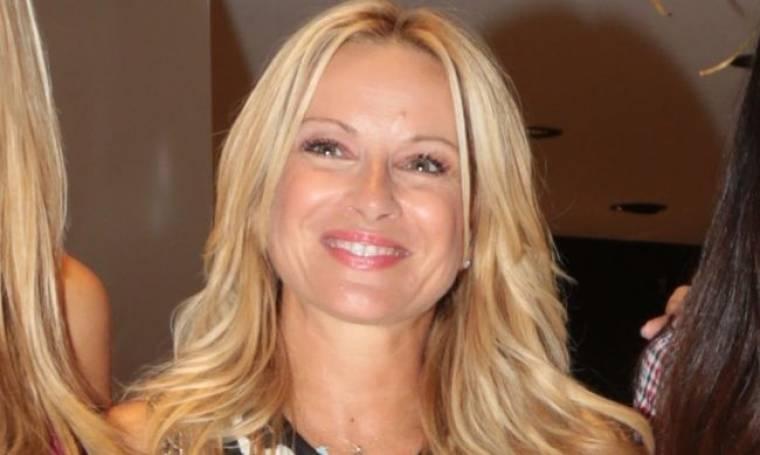 Μαρία Μπεκατώρου: «Έχω ακούσει από το ότι είμαι trash έως και χαζούλα»