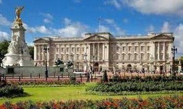 Το Buckingham αναζητεί… chef!