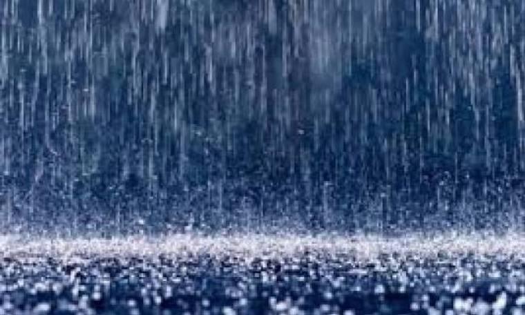 Βροχές και πτώση της θερμοκρασίας την Πέμπτη