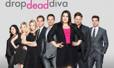 Τι θα δούμε στο αποψινό επεισόδιο της σειράς «Drop dead diva»;