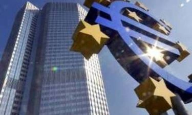 EKT: Το «λουκέτο» στις ΗΠΑ, απειλή για την παγκόσμια οικονομία