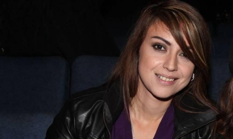 Ραλλία Χρηστίδου: «Έχω σωθεί δυο φορές από τροχαία ατυχήματα»