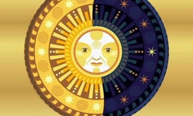 Νέα Σελήνη Οκτωβρίου στον Ζυγό: Πώς θα επηρεάσει τα 12 ζώδια;