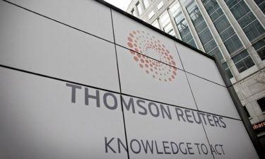 Απολύσεις στο πρακτορείο Reuters