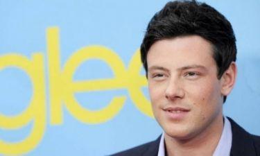 Cory Monteith: Αυτό είναι το ιατροδικαστικό πόρισμα για τον θάνατo του πρωταγωνιστή του Glee