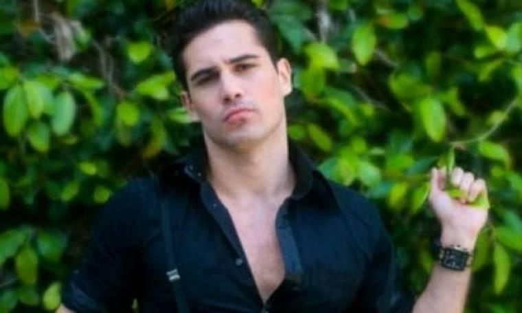 Άνθιμος Ανανιάδης: «Είμαι ευθύς με την σεξουαλικότητά μου»