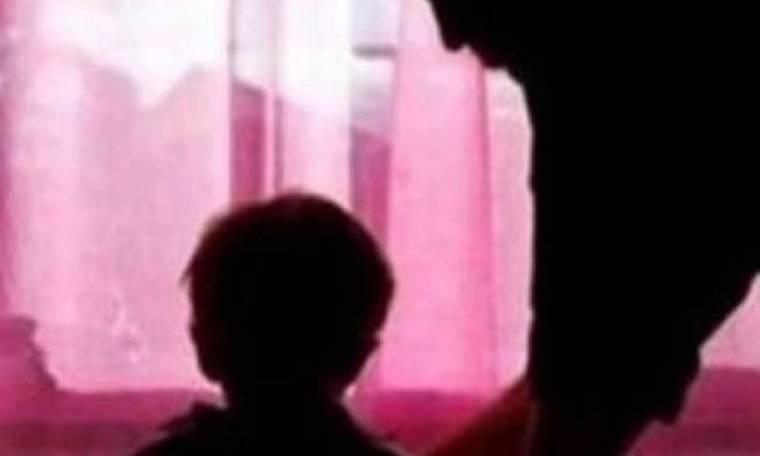 Αυτός είναι ο 42χρονος που αποπλανούσε παιδιά (pics)