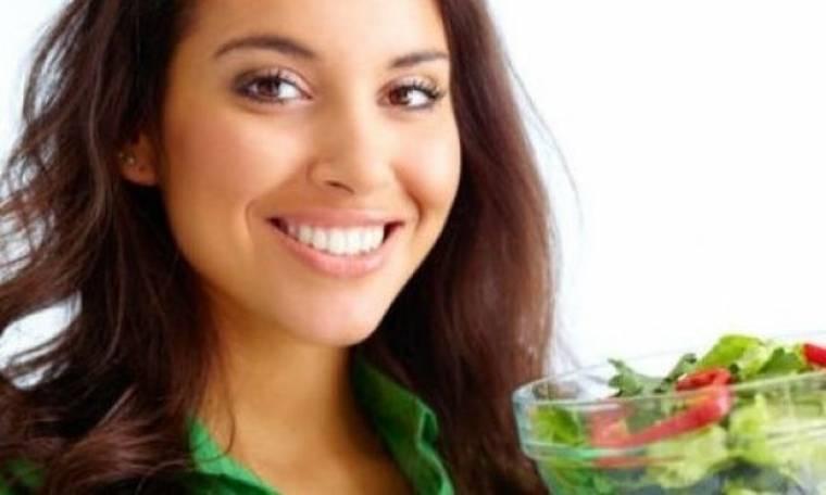 Ξυπνήσατε κακοδιάθετοι; Δείτε ποιες τροφές θα σας… φτιάξουν τη μέρα!