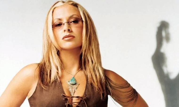 Anastacia: Ο καρκίνος στο μαστό για δεύτερη φορά και η συμπαράσταση των  Elton John και Sharon Osbourne