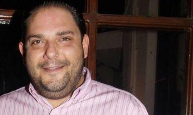 Στέλιος Διονυσίου: «Του πατέρα μου του άρεσαν οι γυναίκες αλλά στο σπίτι ήταν σωστός»