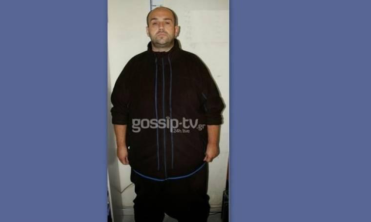 Σοκ: Απο την εκπομπή της Δρούζα στην Φυλακή για ασελγείς πράξεις σε τέσσερις ανήλικες (Nassos blog)