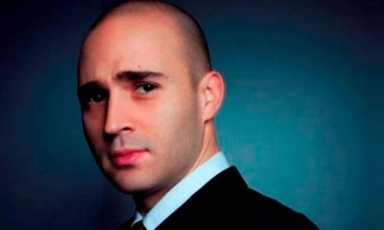 Κωνσταντίνος Μπογδάνος: «Θα ήθελα να εργαζόμουν στην ΕΡΤ του Φρέντυ Γερμανού»