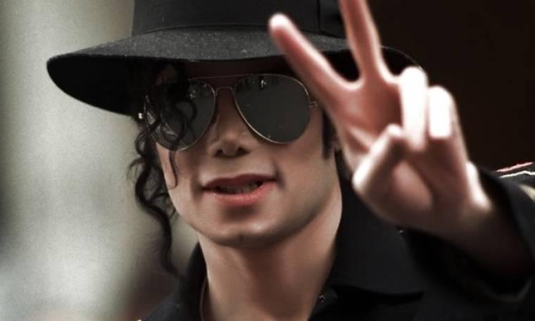 Αθώα κρίθηκε η AEG Live για τον θάνατο του Michael Jackson