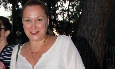 Ρένια Λουιζίδου: «Εμείς κάναμε την δουλειά μας αλλά δεν πληρωνόμασταν»
