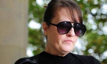 15ετή κάθειρξη στη μάνα που άφησε το παιδί της να πεθάνει από ασιτία