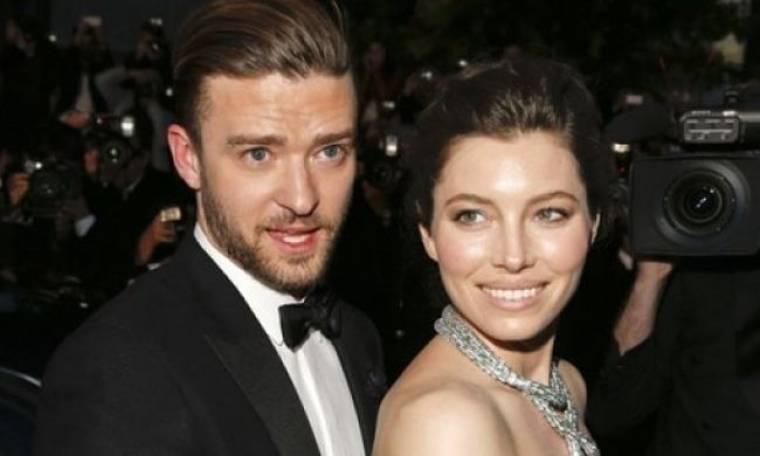 Είναι δυνατόν; Ο Justin Timberlake κεράτωνε την Jessica Biel στη Βραζιλία;