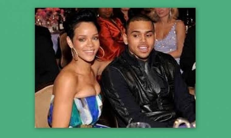 Chris Brown: Τι λέει για τον ξυλοδαρμό της Rihanna