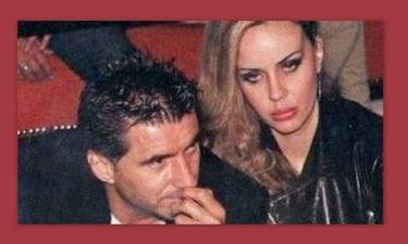 Αποκλειστικό: Σοβαρή κρίση στον γάμο τους. Στην Αθήνα πριν από λίγο η Λίλη χωρίς τον Ζαγοράκη (Nassos blog)
