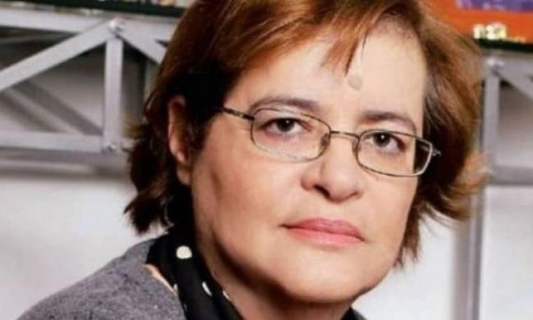 Ντέπυ Γκολεμά για Αρναούτογλου-Μπεκατώρου: «Μπορεί και κάποιος να τους δει»