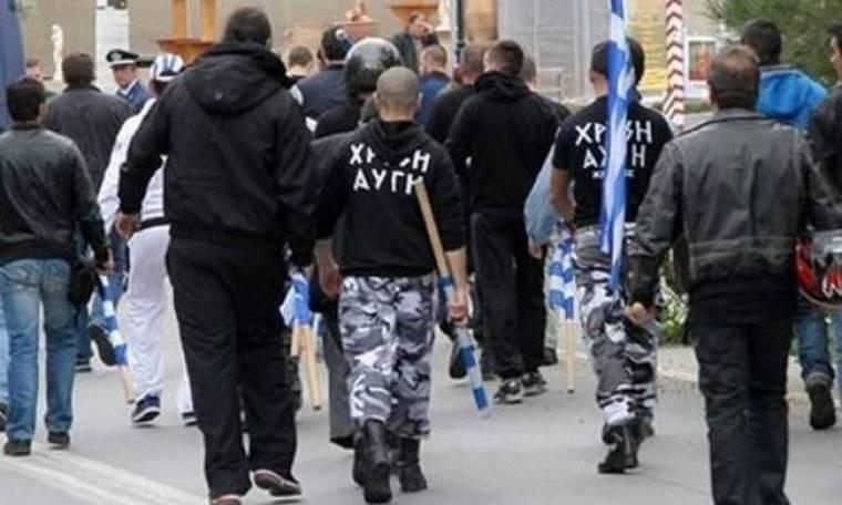 ΡΑΓΔΑΙΕΣ ΕΞΕΛΙΞΕΙΣ: Έρχονται νέες συλλήψεις βουλευτών της Χρυσής Αυγής