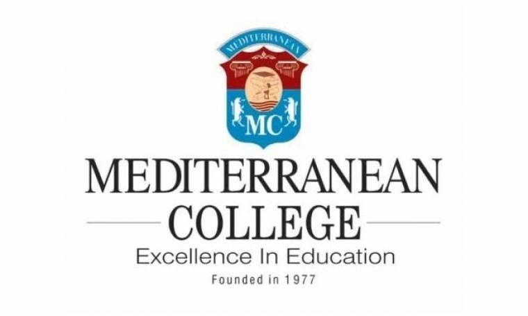 Mediterranean College: Αποκτήστε Μεταπτυχιακό στην Ειδική Αγωγή  (ΜΑ Education – Special Needs) από το University of Derby