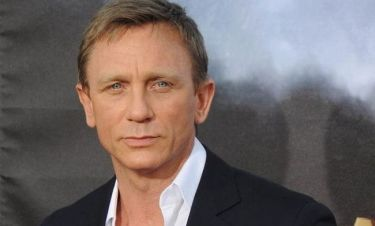 Σπίτι στην Πάτμο ψάχνει ο Daniel Craig!