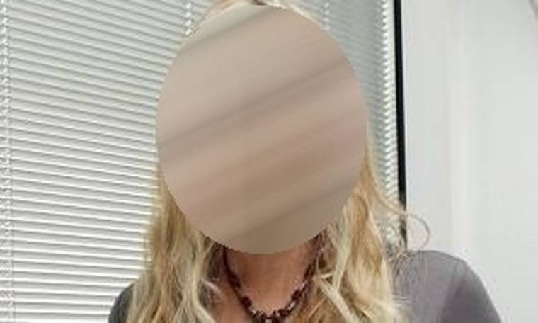 Η συγκλονιστική αποκάλυψη πασίγνωστης σταρ: «Έπασχα από αυτισμό»