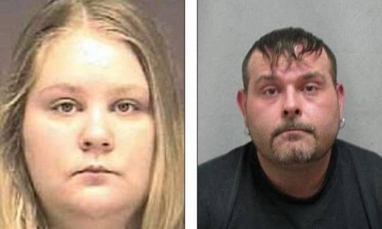 ΦΡΙΚΗ: 25χρονη βρεφονηπιοκόμος βίαζε μωρά σε σταθμό!