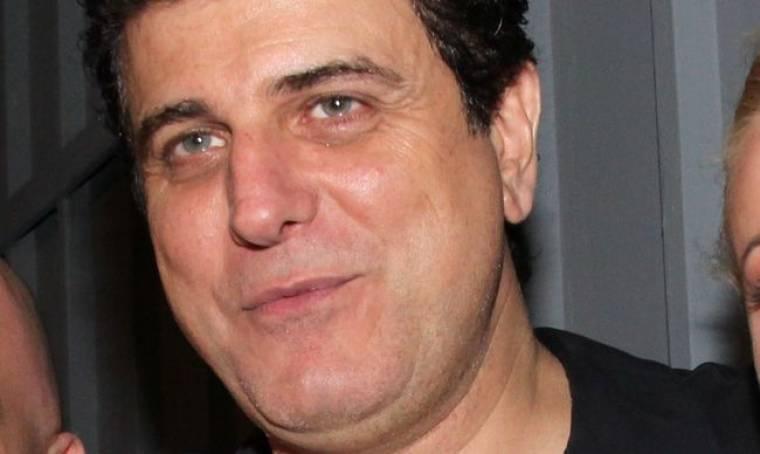Βλαδίμηρος Κυριακίδης: «Ποτέ δεν με απασχολεί κάποια ανταγωνιστική τάση»