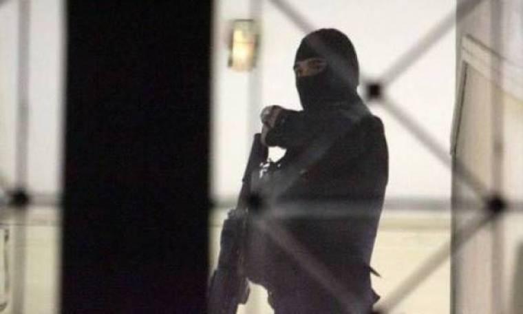 Συνελήφθη (ξανά) ο συνοδηγός του Ρουπακιά το βράδυ της δολοφονίας