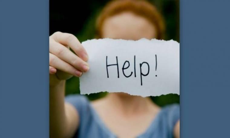 Μήπως έχω κατάθλιψη; Πώς αντιμετωπίζεται; Ρωτήσαμε ψυχίατρο και έχουμε τις απαντήσεις