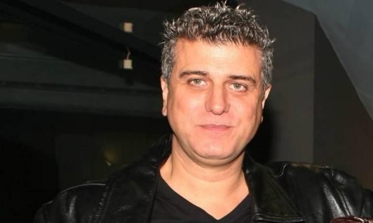 Βλαδίμηρος Κυριακίδης: «Όταν εκτίθεσαι, δέχεσαι και την κριτική»