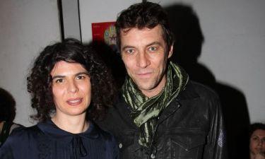 Γιάννης Στάνκογλου: Θα συνεργαστεί με την γυναίκα του