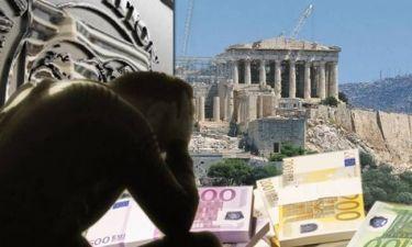 Νέα μέτρα από την Ελλάδα ζητά το ΔΝΤ