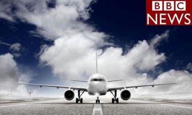 Τα αεροδρόμια προκαλούν... καρδιοπάθειες