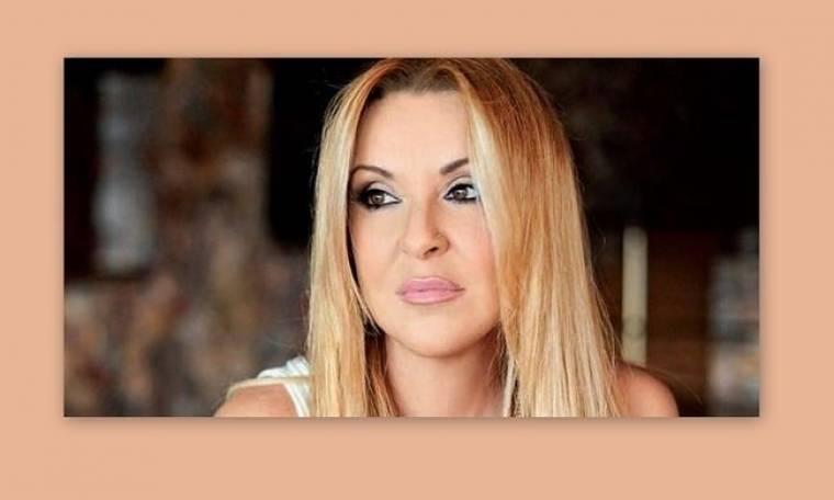 Ο αυτοσαρκασμός της Ναταλίας: «Δεν είμαι το μοναδικό cougar»