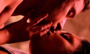 5 βασικές ενδείξεις που μαρτυρούν ότι η σχέση σας βασίζεται μόνο στο sex